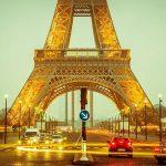países se habla francés