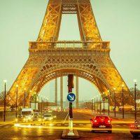 En que países se habla francés