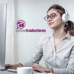 Traductor o intérprete | Agencia de traducción