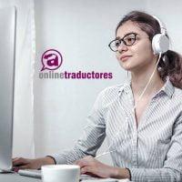 Diferencias entre ser traductor e intérprete