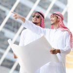 En qué países se habla árabe