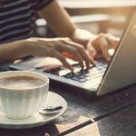 Traducir el blog de la página web de una empresa