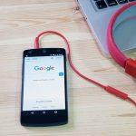 Google Traductor   Empresa de traducción