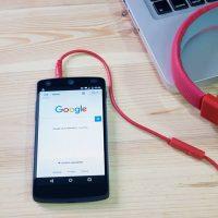 Errores habituales por utilizar Google Traductor