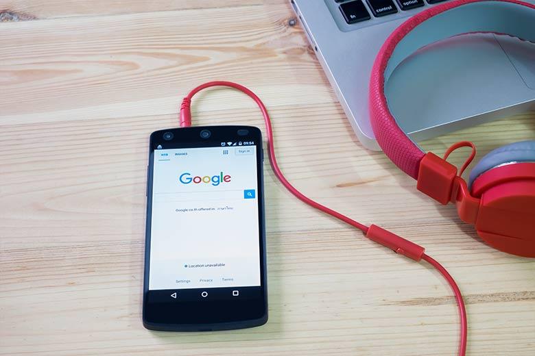Google Traductor | Empresa de traducción