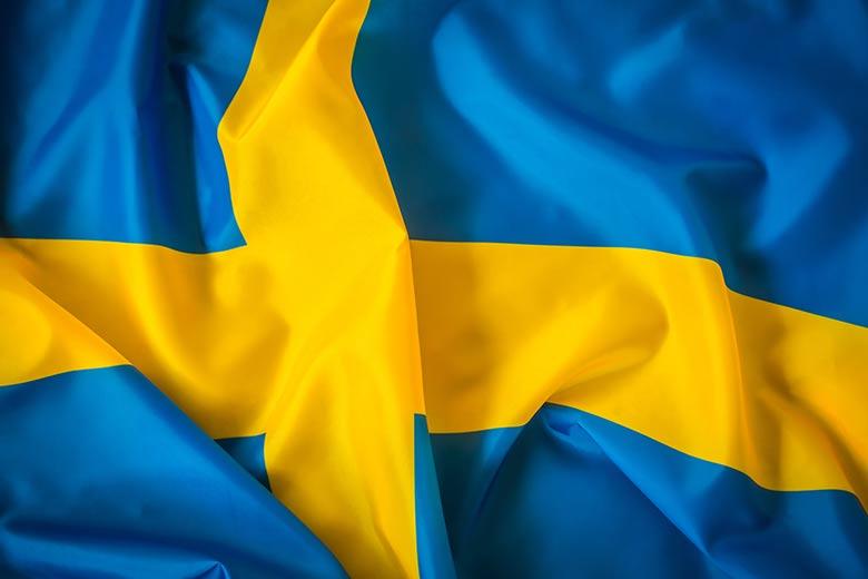 Traducción profesional al sueco