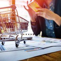 A qué idiomas traducir una tienda online