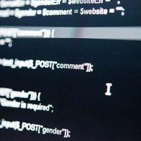Traducción profesional con WPML y WordPress