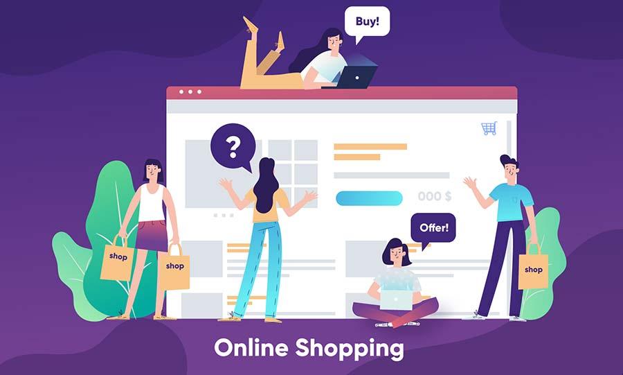 traducir una tienda online