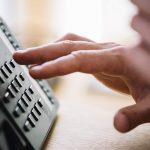 interpretación telefónica | Online Traductores