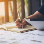 Estudiar para ser traductor | Empresa de traducción