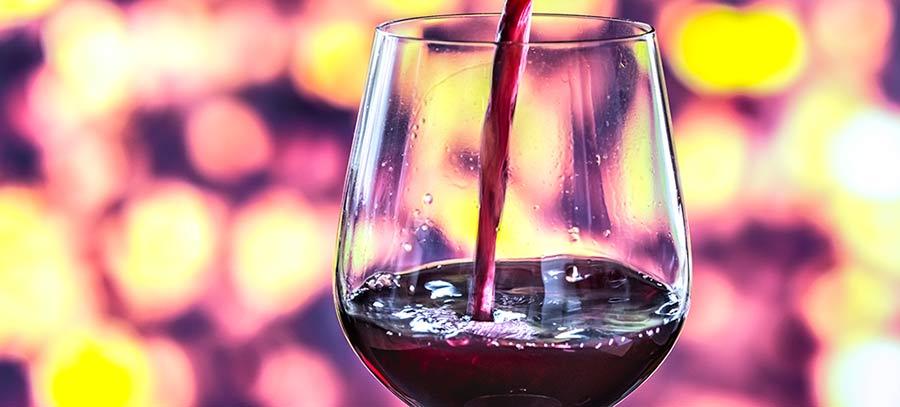 empresa de traducción sector vino
