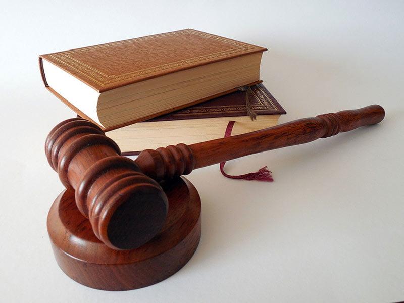 Traduccion jurada y juridica | Traductores Online