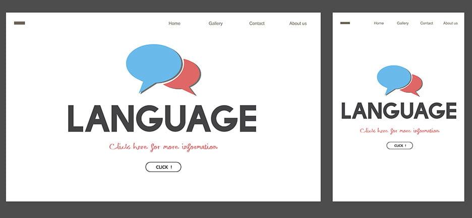 Traductores nativos online | Empresa de traducción
