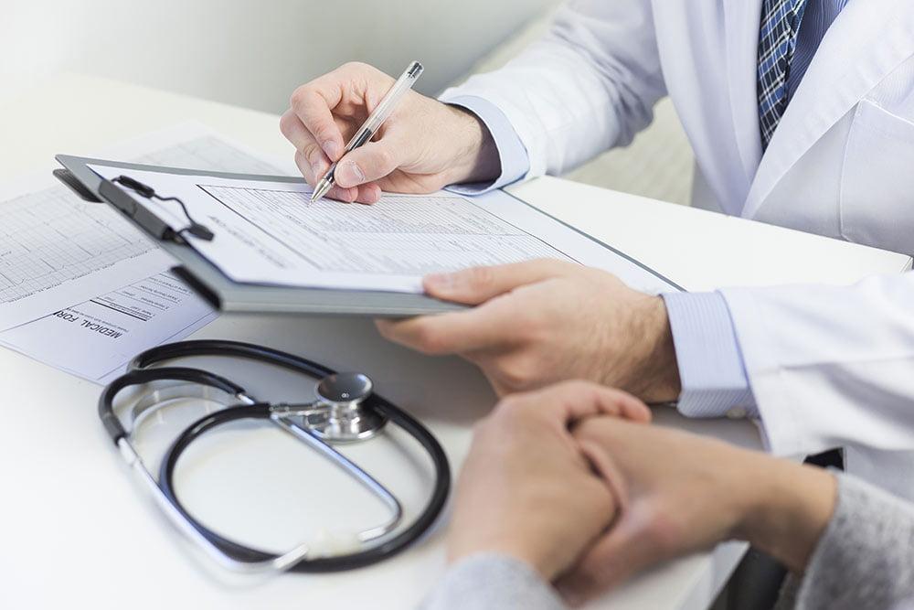 traducciones medicina | Empresa de traducción