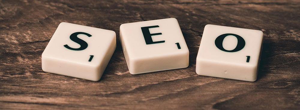 Traducción SEO | Online Traductores