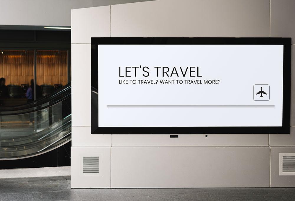 traduccion de anuncios | Empresa de traducción