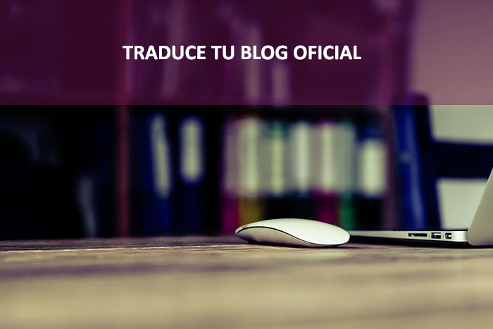 traducción de páginas web | Online Traductores