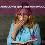 traducciones online