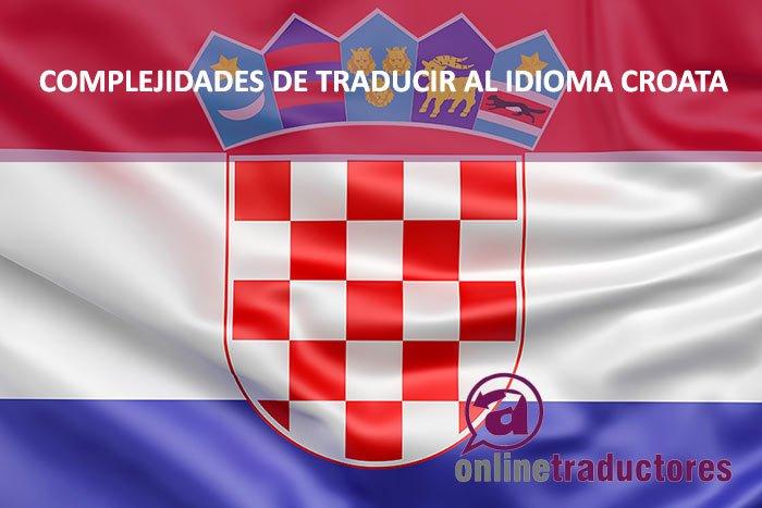 Traducir al croata | Online Traductores