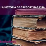 Historia de Gregory Rabassa | Online Traductores