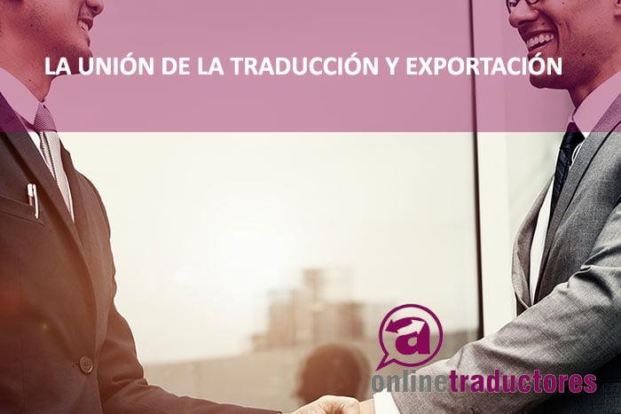 traducción de documentos | Online Traductores