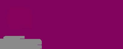 Especializados en traducciones juradas y no juradas