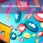 Traducir redes sociales | Online Traductores