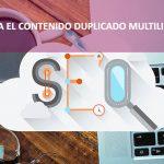Traducir páginas web