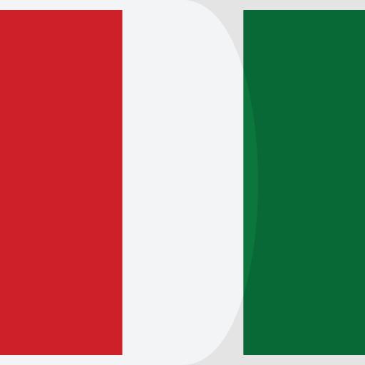 Traducción profesional al italiano