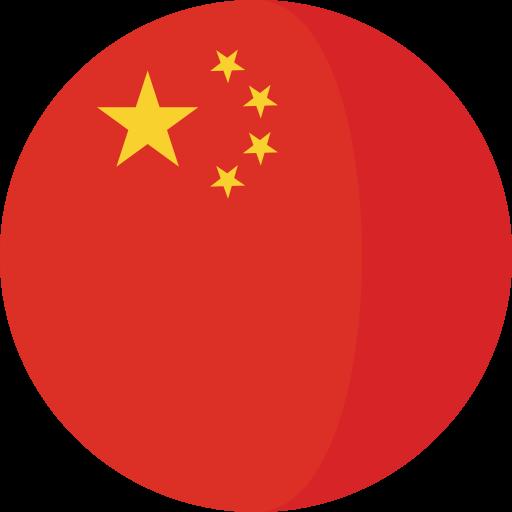 Traducción profesional al chino