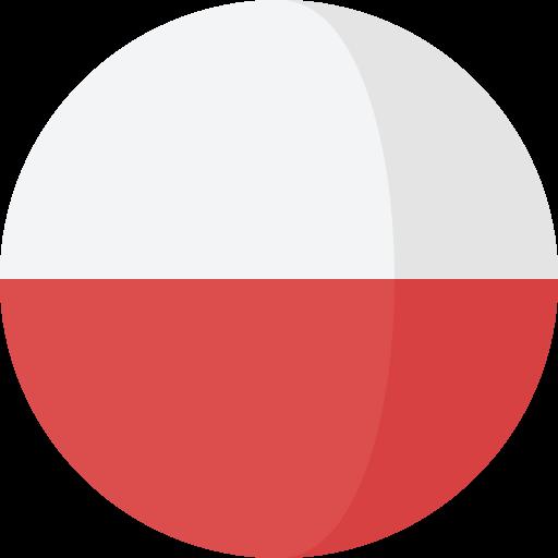Traducción profesional al polaco