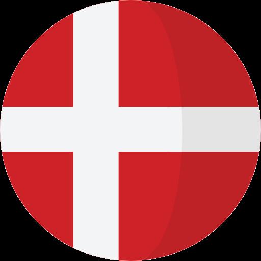 Traducción profesional al danés