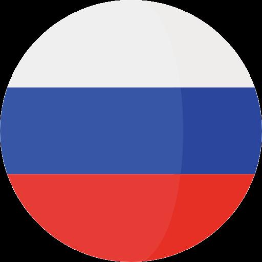 Traducción profesional al ruso