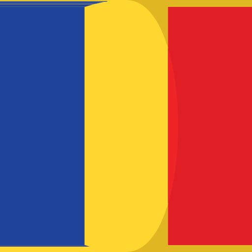 Traducción profesional al rumano