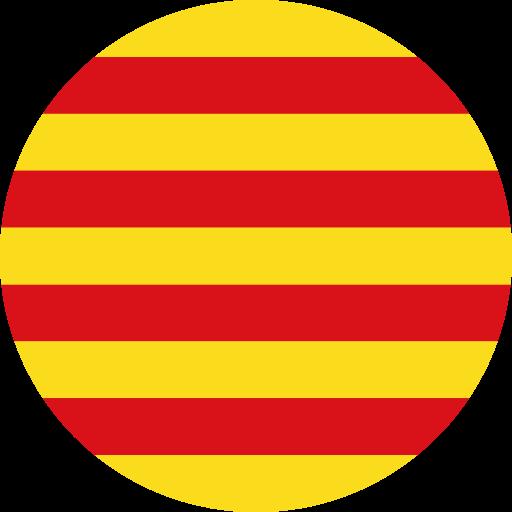 Traducción profesional al catalán
