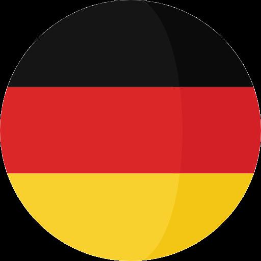 Traducción profesional al aleman