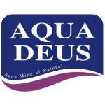 Aqua Deus Logo
