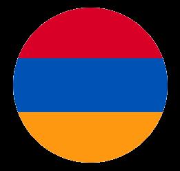 Traducción profesional al armenio