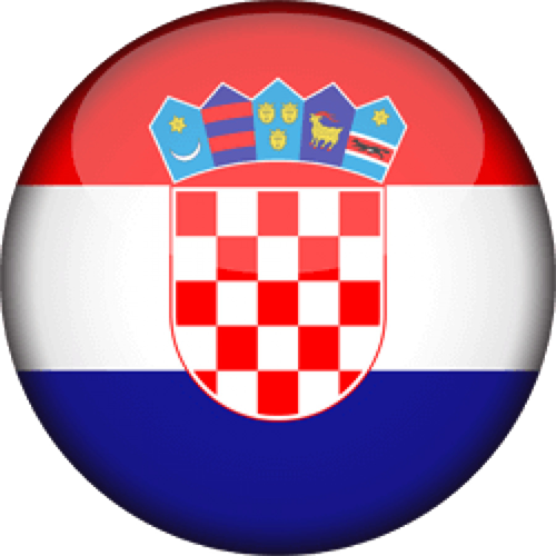 Traducción profesional al croata