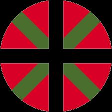 Traducción profesional al euskera