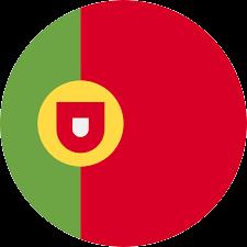 Traducción profesional al portugués
