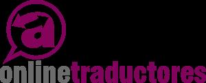 Logo Online Traductores