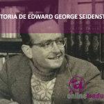 Edward George Seidensticker | Online Traductores