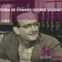 Historias de la traducción; el caso de Edward George Seidensticker