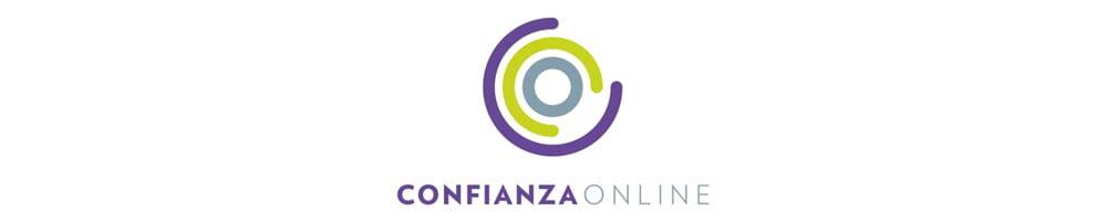 Confianza Online Banner
