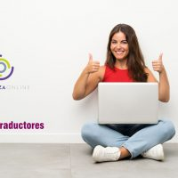 La importancia de contar con el sello de Confianza Online
