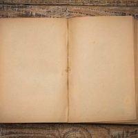 Historias de la traducción: la figura de Enrique Garcés