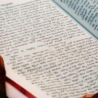 ¿Conoces las diferencias entre traducción y localización?