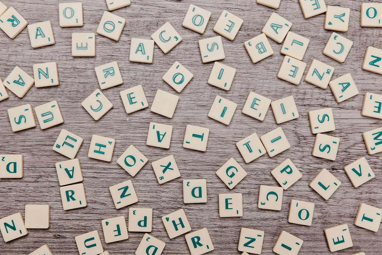 traducción de palabras largas | Traductores profesionales